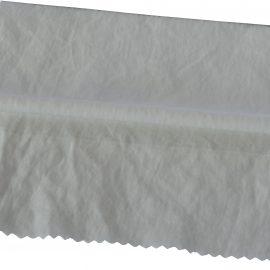 11530A-BW